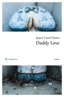 Daddy Love Pdf/ePub eBook