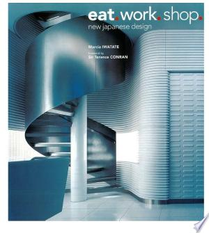 Download Eat. Work. Shop. Free PDF Books - Free PDF