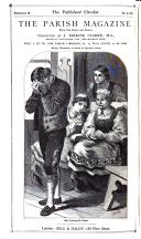 Σελίδα 792