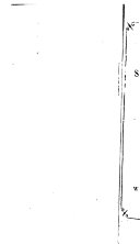 The Plays of Shakespeare  in Nine Volumes