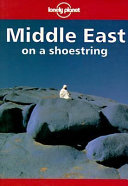 Middle East on a Shoestring