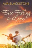 Pdf Free Falling in Love