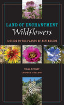 Land of Enchantment Wildflowers