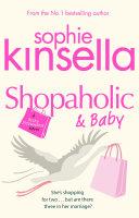 Pdf Shopaholic & Baby
