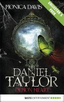 Daniel Taylor Demon Heart