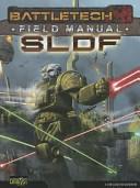 Battletech Field Manual Sldf