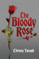 The Bloody Rose ebook