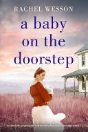 A Baby on the Doorstep Pdf/ePub eBook