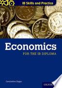IB Skills and Practice: Economics