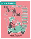 The Book Hog [Pdf/ePub] eBook