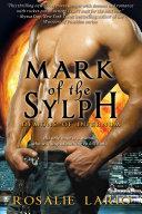 Mark of the Sylph