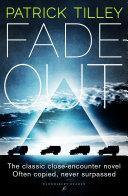 Fade-Out Pdf/ePub eBook