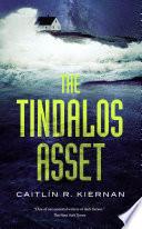 The Tindalos Asset Book