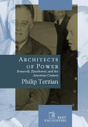 Architects of Power ebook