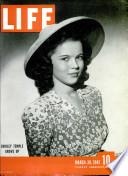 Mar 30, 1942