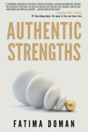 Authentic Strengths
