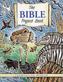 The Bible Project Book