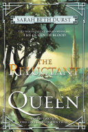 The Reluctant Queen Pdf/ePub eBook