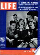 23 juuni 1958