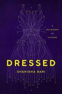 Dressed Book