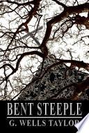 Bent Steeple Online Book