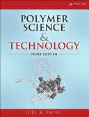 Polymer Science and Technology [Pdf/ePub] eBook