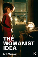The Womanist Idea