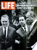 30. Juni 1967