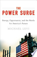 The Power Surge Book