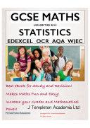 GCSE Maths STATISTICS