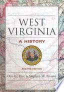 West Virginia Book PDF
