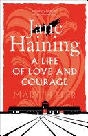 Jane Haining [Pdf/ePub] eBook