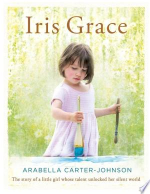 Download Iris Grace Free Books - Dlebooks.net
