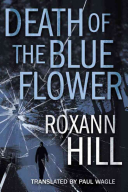 Death of the Blue Flower