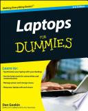 List of Dummies Near Me E-book