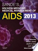 Sande s HIV AIDS Medicine E Book