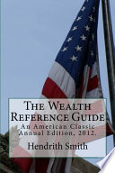 The Wealth Reference Guide