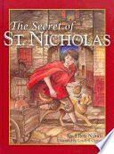 The Secret Of St Nicholas