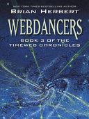 Webdancers