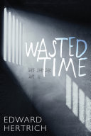 Wasted Time [Pdf/ePub] eBook