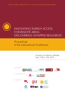 Innovating Energy Access for Remote Areas: Discovering Untapped Resources