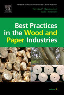 Best Practices In The Wood And Paper Industries Book PDF