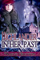 Pdf A Highlander in Her Past