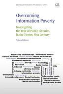 Overcoming Information Poverty Pdf/ePub eBook