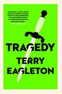 Tragedy Pdf/ePub eBook
