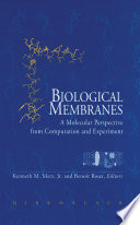 Biological Membranes