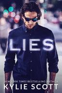 Lies Pdf
