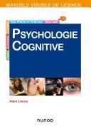 Pdf Manuel visuel de psychologie cognitive - 4e éd. Telecharger