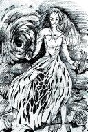 Persephone Unleashed