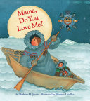 Pdf Mama, Do You Love Me?